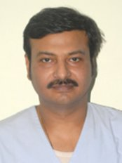 Plastic and Cosmetic Surgery Clinic - Plastic Surgery Clinic in India