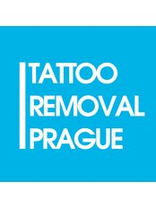 Tattoo removal clinic - Dermatology Clinic in Czech Republic
