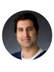 PEAU - esthétique médicale - Medical Aesthetics Clinic in Canada