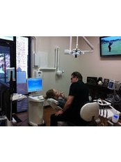 Shine Smile Dental Clinic - Dental Clinic in Mexico