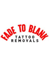 Fade to Blank Tattoo Removals - Beauty Salon in Australia