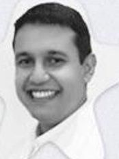 Clinica Sorriso Saudavel - Dental Clinic in Portugal