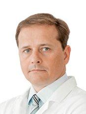 Polmedicana Esteticka Chirurgie - Sanofyto - Plastic Surgery Clinic in Czech Republic