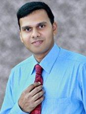Dr Saheeds Clinic - Mohammed Saheed