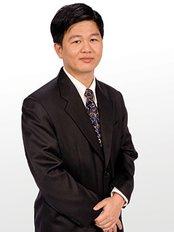 Vista Eye Specialist - Bukit Mertajam - Laser Eye Surgery Clinic in Malaysia