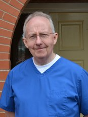 Dr James Logan Consulting -  at the Lytham Clinic
