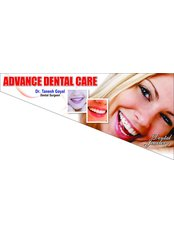 Advance Dental Care - clicnic