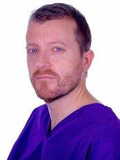 Marin Cirugia Plastica - Sevilla - Plastic Surgery Clinic in Spain