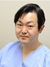Mizuho Clinic - Dermatology Clinic in Japan