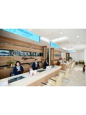 Phuket Dental Signature - Dental Clinic in Thailand