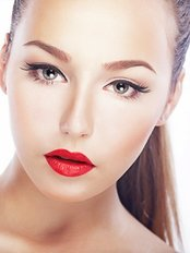 Semi-Permanent Makeup Cardiff - Medical Aesthetics Clinic in the UK