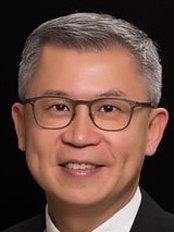 Dental Implant and Maxillofacial Centre-Central - Dental Clinic in Hong Kong SAR