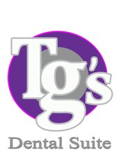 TGs Dental Suite - Dental Clinic in the UK