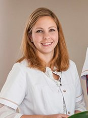 Dr. med. Mirjam Zweifel-Schlatter - Plastic Surgery Clinic in Switzerland