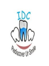 International Dental Care - Dental Clinic in India