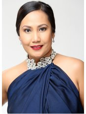 Belmere Skin Centre - Alabang - Beauty Salon in Philippines