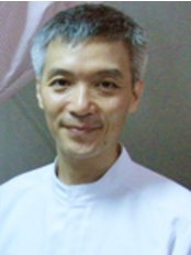 Yurashi Gentle Touch Therapy Bangkok - Holistic Health Clinic in Thailand