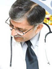 Sujay Hospital - General Practice in India