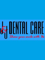 J and J Dental Care - North Jakarta - Dental Clinic in Indonesia