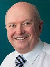 Brisbane Breast Implants - Plastic Surgery Clinic in Australia
