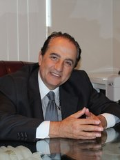 Dr. Nazih M. Haddad - Plastic Surgery Clinic in US