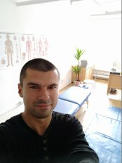 DAOS CLINIC - Massage Clinic in the UK