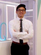 Mizu Aesthetic Clinic - Medical Aesthetics Clinic in Singapore