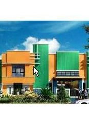 Queen Dental Laboratoty - Dental Clinic in Indonesia