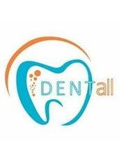 Dentall - Dental Clinic in Mexico