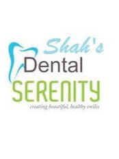 Shahs Dental Serenity - Dental Clinic in India