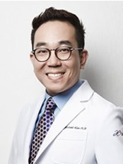 Aeon Medical and Aesthetic Centre - Medical Aesthetics Clinic in Singapore