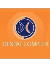Dental Complex  Stomatologia Implanty Protetykamore - Dental Clinic in Poland