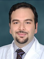 Dr. Mrad - Plastic Surgery Clinic in Saudi Arabia