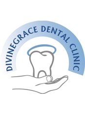 DIVINEGRACE DENTAL CLINIC - Dental Clinic in Tanzania