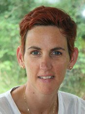 Tara Canning Nutrition - General Practice in Ireland