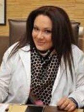 Dermatologists - Papakosta Demeter - Dermatology Clinic in Greece