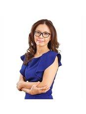 Onco Life Centre - DR. CHRISTINA NG VAN TZE | MBBS (MELB) FRACP
