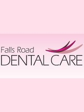 Falls Road Dental Care - Dental Clinic in the UK