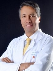 Plastic Surgeons in - Plastic Surgery Clinic in Colombia