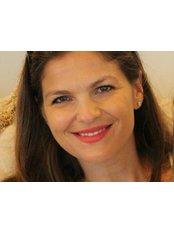 Eva Zaatari - Acupuncture Clinic in Lebanon