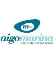 Aigomarina Unisex Beauty Centre - Beauty Salon in Spain