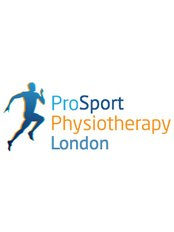 ProSport Physiotherapy - York - Physiotherapy Clinic in the UK