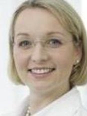 Dr. Andrea Zorn Hautarztpraxis - Dermatology Clinic in Germany
