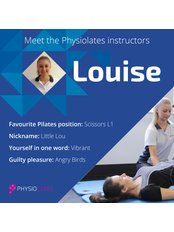 Physiolates-Rodney Street - Physiotherapy Clinic in the UK