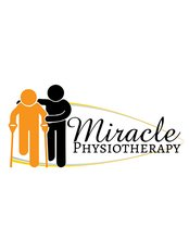 Miracle Physiotherapy Rehabilitation & Pain Clinic - Physiotherapy Clinic in Malaysia