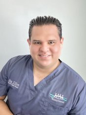 Valley Dental - Dental Clinic in Mexico