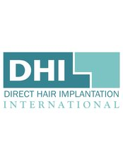 DHI - Delhi - Hair Loss Clinic in India