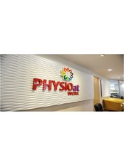 Physio At Work - Physiotherapy Clinic in Malaysia