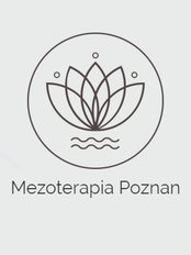 Mezoterapia Poznan - lokalizacja 1 - Medical Aesthetics Clinic in Poland