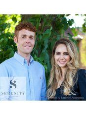 Serenity Aesthetics - Medical Aesthetics Clinic in the UK